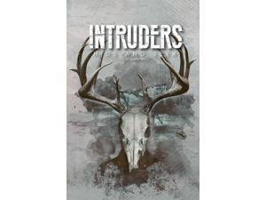 Intruders: Hide and Seek  [Online Game Code]