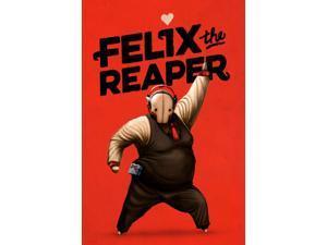 Felix The Reaper  [Online Game Code]