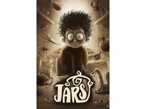 JARS - PC [Online Game Code]