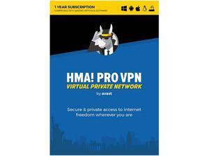 Malwarebytes Anti-Malware Premium 1 YR / 3 PC - Download - Newegg com