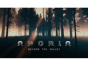 Aporia: Beyond The Valley [Online Game Code]