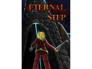 Eternal Step [Online Game Code]