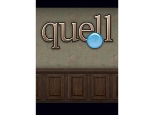 Quell [Online Game Code]