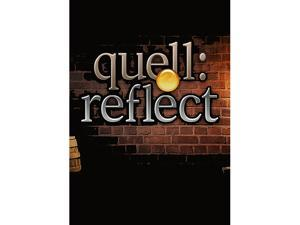 Quell Reflect [Online Game Code]