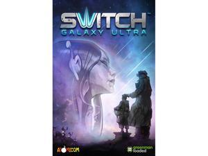 Switch Galaxy Ultra [Online Game Code]