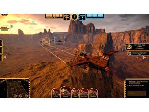 Aeronautica Imperialis: Flight Command  [Online Game Code]