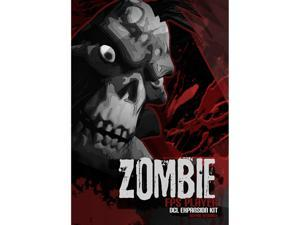 Axis Game Factory's AGFPRO Zombie FPS Player DLC [Online Game Code]
