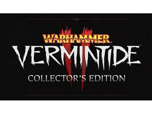 Warhammer: Vermintide 2 Collector's Edition [Online Game Code]