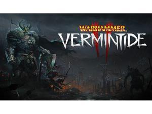Warhammer: Vermintide 2 [Online Game Code]