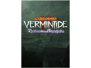 Warhammer: Vermintide 2 - Shadows Over Bogenhafen [Online Game Code]