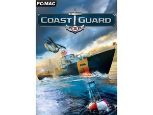 Coast Guard [Online Game Code]