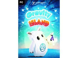 Gravity Island[Online Game Code]