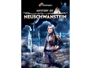 Mystery of Neuschwanstein[Online Game Code]