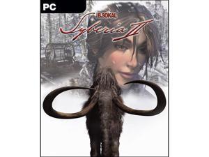 Syberia 2 [Online Game Code]