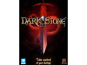 Darkstone [Online Game Code]