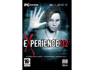 eXperience 112 [Online Game Code]