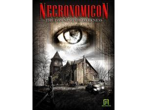 Necronomicon: The Dawning of Darkness [Online Game Code]