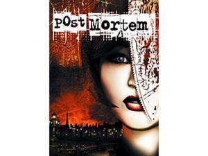 Post Mortem [Online Game Code]