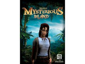 Return To Mysterious Island [Online Game Code]