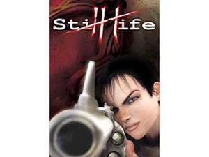 Still Life [Online Game Code]
