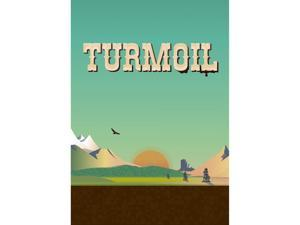 Turmoil [Online Game Code]