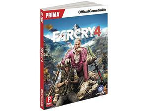 Far Cry 4 Guide