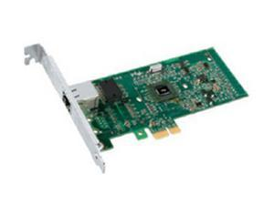 Intel EXPI9400PT 10/100/1000Mbps PCI-Express Gigabit Copper Connection for Servers