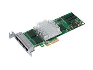 low profile nic cards - Newegg com