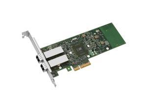CHELSIO S320EM-SB-C ADAPTER NIC DRIVER FOR WINDOWS 7