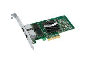 Intel Network Interface Cards - Newegg com
