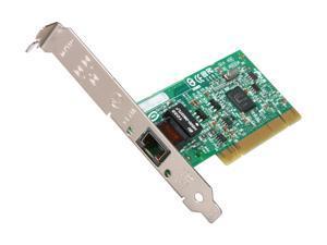 Intel EXPI9301CTBLK Network Adapter 10/100/1000Mbps PCI-Express 1 x RJ45 -  Newegg com