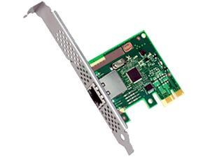 Intel I210T1 PCI-Express Network Adapter