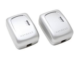 NETGEAR XE102G Powerline Up to 14Mbps