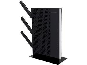 NETGEAR Nighthawk AC1900 Dual Band Wi-Fi Router, Gigabit Router, Open  Source Support, Circle with Smart Parental Controls, Compatible with Amazon