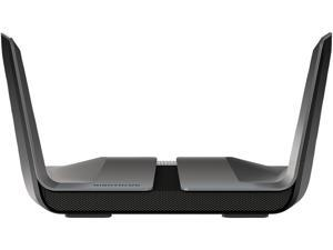 NETGEAR Nighthawk Wireless Router R7000-100PAS Dual Band Gigabit AC1900 -  Newegg com