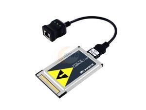 LINKSYS PCMPC200 PC Card