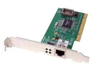Acer ALN-601 10/100M Ethernet CardBus PC Card Driver Download