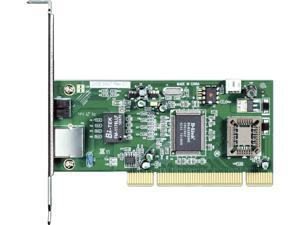 D-Link DGE-530T Gigabit Desktop PCI Adapter