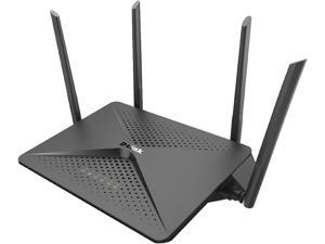 Wireless Routers, WiFi Routers for Home - Newegg com