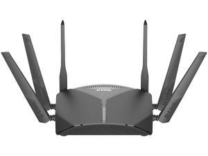 access, Free Shipping, Wireless Routers, Wireless Networking