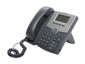 VoIP, VoiP Phone, Skype Phone, Skype USB Phone, Cordless Internet