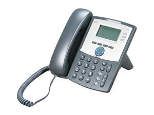 Obihai OBI1032PA VoIP IP Phone and Device - Newegg com