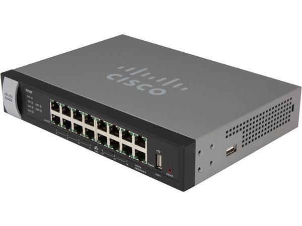 Cisco Systems, Inc  - Newegg ca