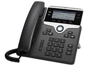 Cisco CP-7841-K9= Cisco IP Phone 7841