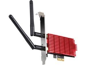Rosewill RNX-AC1300PCE WiFi Adapter AC1300 Deals