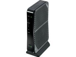 ZyXEL P660HN-51 300 Mbps Ultra High Speed 802.11n ADSL2+ Wireless Gateway