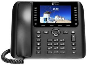 Polycom 2200-49620-001 OBi2182 OBiTALK Gigabit IP Phone