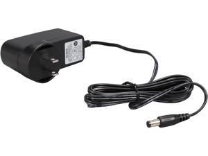 Yealink YEA-PS5V2000US Power Supply for Yealink 5-volt 2-amp