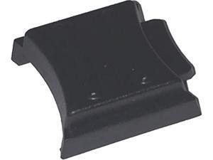 Yealink YEA-HC-T46 Handset Clip for T46