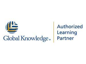 Oracle 12C: New Features For Administrators (Self-Paced) - Global Knowledge Training - Course Code: 400240W
